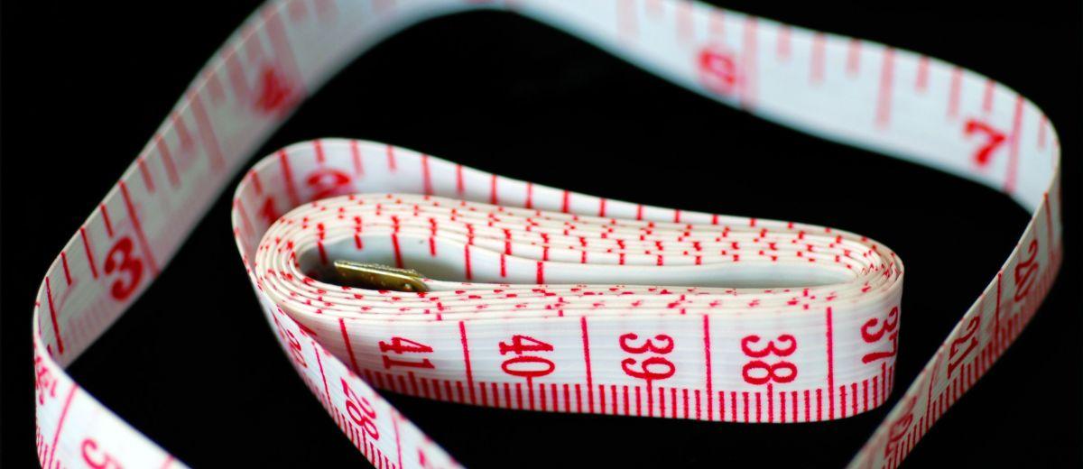 ¿Qué hay en un centímetro cuadrado de piel?