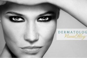 Lo último en Dermatología Estética