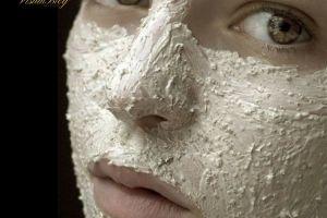 Poros y acné. Soluciones con Terapia Fotodinámica