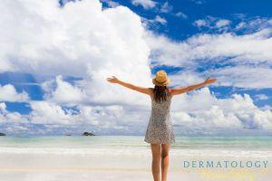 10 consejos para disfrutar del sol sin riesgos este verano