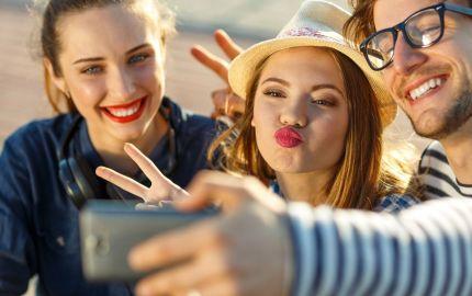 Los 10 problemas de la piel que puedes evitar con facilidad este verano