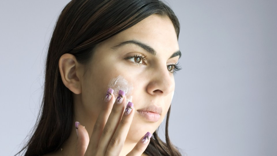 retinol for hyperpigmentation