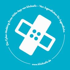 Cyber-Mobbing Erste-Hilfe App