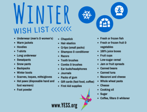 Winter_Wish_List