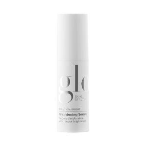 brightening serum at dermica