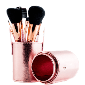 professional MUA brush set