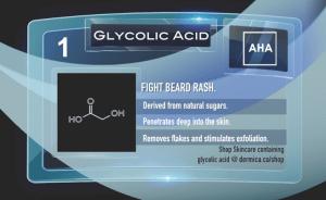glycolic acid peels yeg