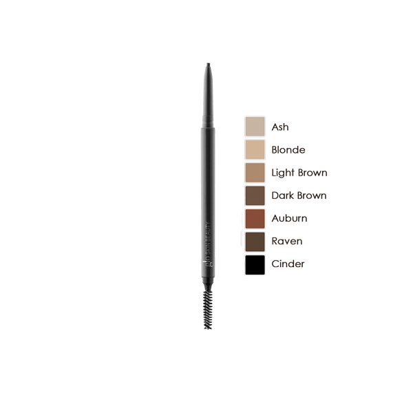 shop online brow products