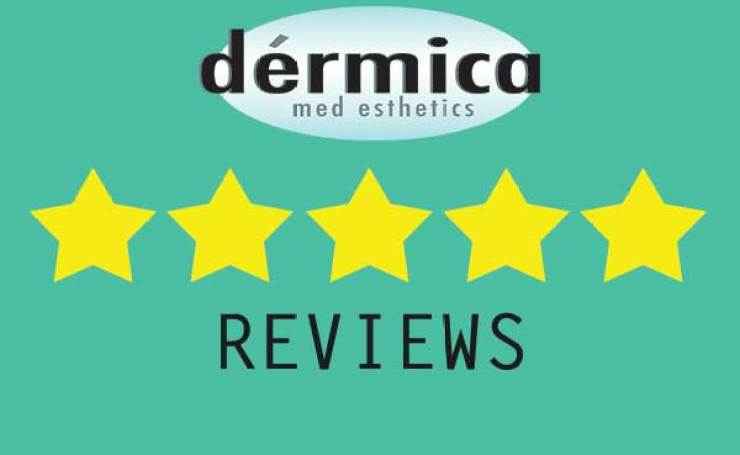 spa reviews edmonton