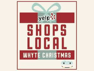 yelp-shops-whyte