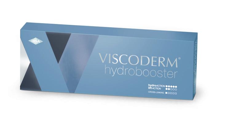 Viscoderm_VHydrobooster