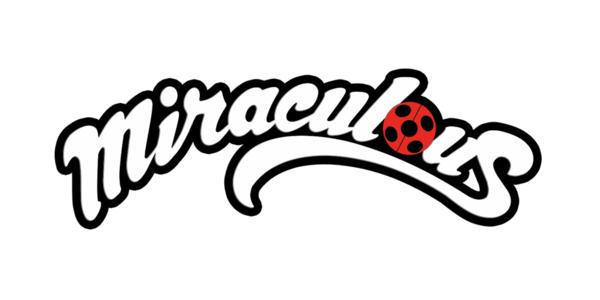 Miraculous