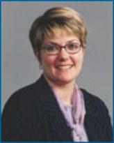 Susan H. Psaila, M.D.