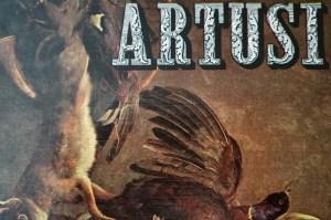 Blogevent Artusi
