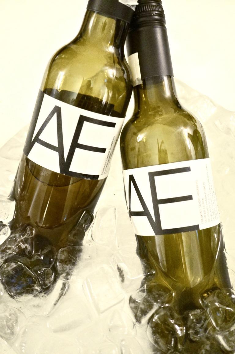 Weingut A & E Rippstein