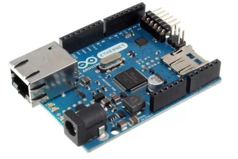 [GRATIS] Aprende sobre Arduino y electrónica creativa