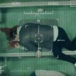 El inquietante vídeo que muestra cómo será el futuro cuando las armas autónomas sean capaces de matar seres humanos