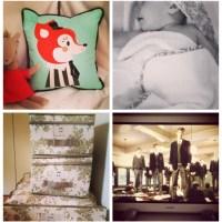 semana en instagram XII