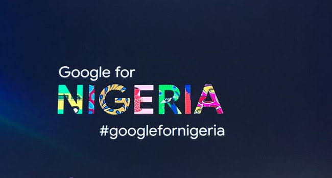 YouTube at Google Nigeria Recruitment 2021 For Content Partnerships Manager