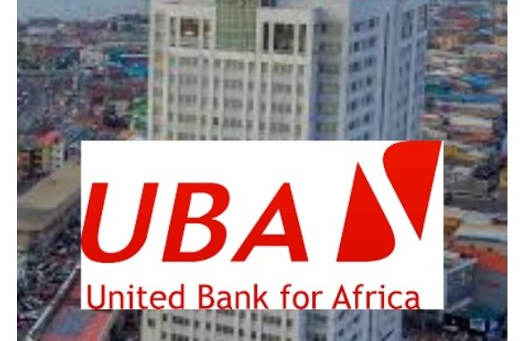 Nationwide Recruitment for Relationship Officers at United Bank for Africa Plc (UBA)
