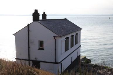 Watch House 1