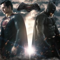 Batman V Superman: Dawn of Justice Guest Review by Sean E. Ali