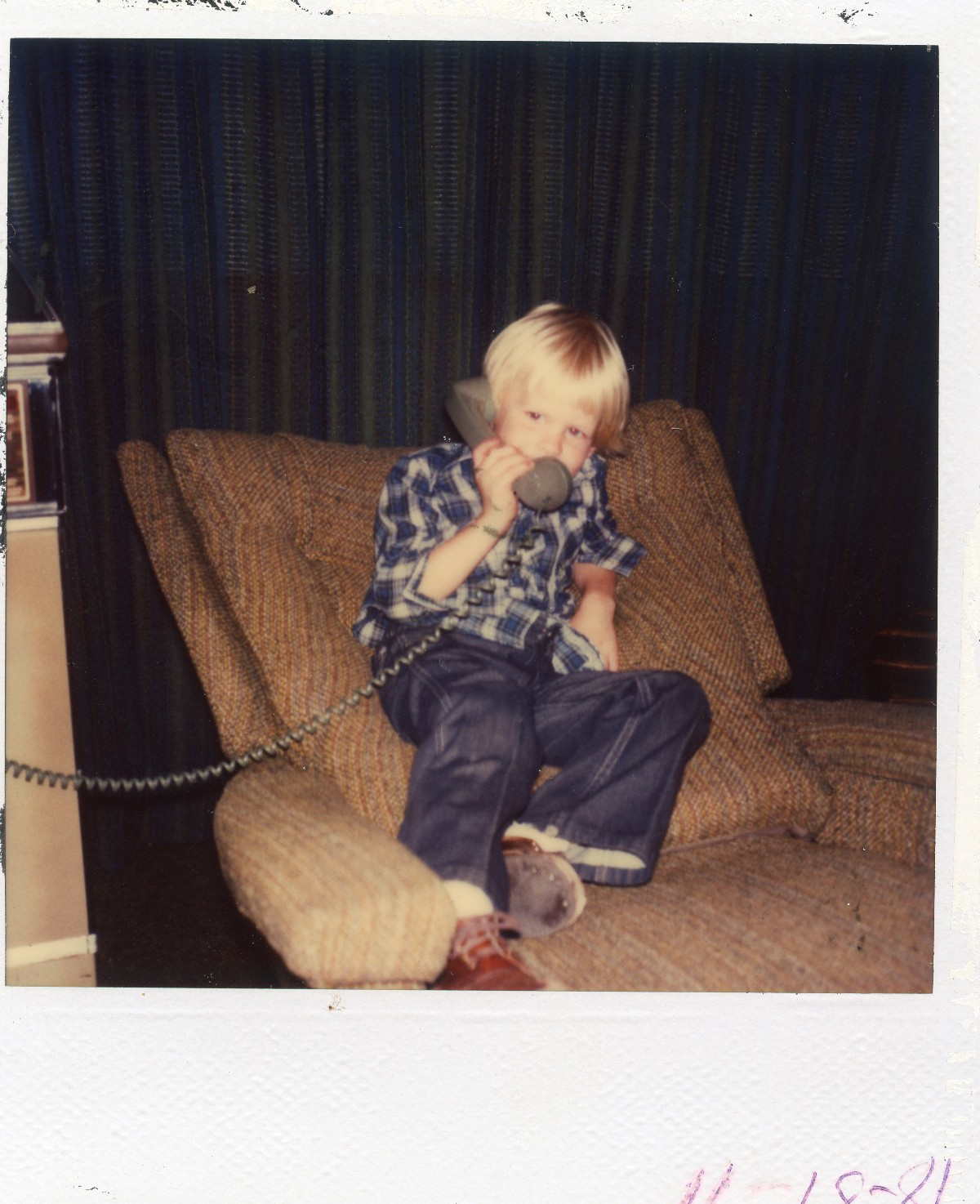 derrick-perrin 11-18-1981