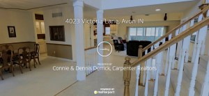 Virtual Tours Help Market Your Home