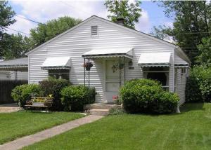 1812 Ritter Ave