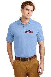 Derrik-Strong-polo-shirt-2