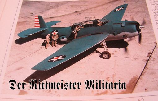 U.S. - BOOK - GREAT MOMENTS IN AVIATION by MICHAEL J. H. TAYLOR - Imperial German Military Antiques Sale