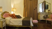 hotel-ingalterra-habitacion-620x350