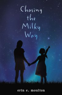 chasing-the-milky-way