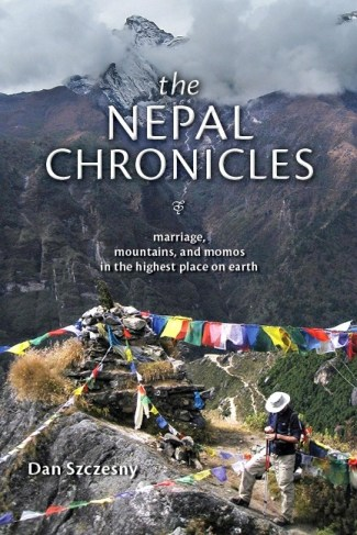 nepalchronicles_cover1