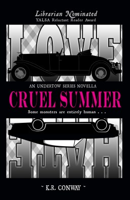 derry-nh-cruel-summer