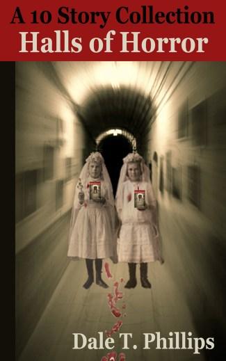 halls_of_horror_kindle (2)