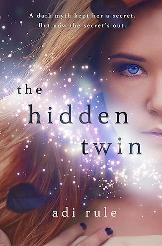 hidden-twin