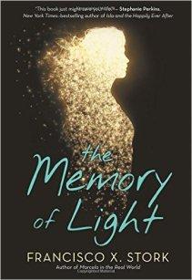the-memory-of-light