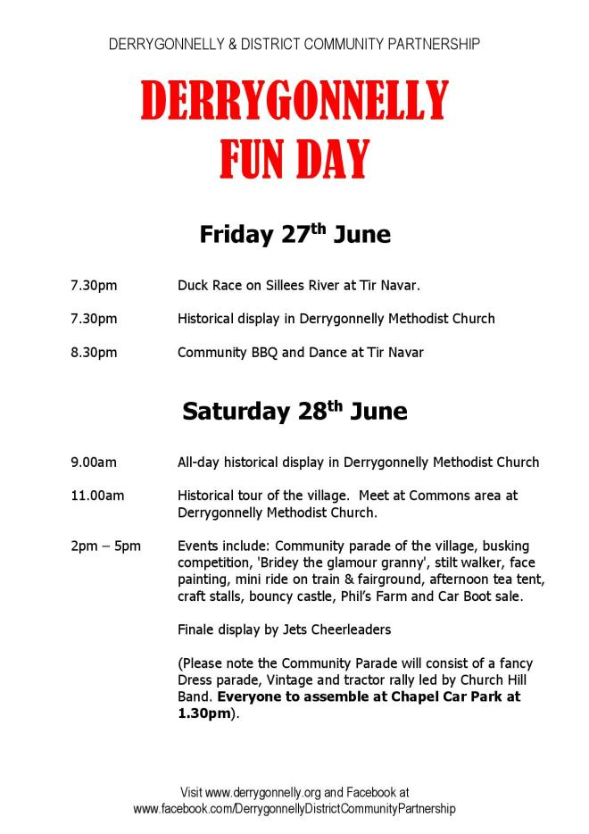 Poster Fun Day 2014 (amended 26.06.14)-page-001