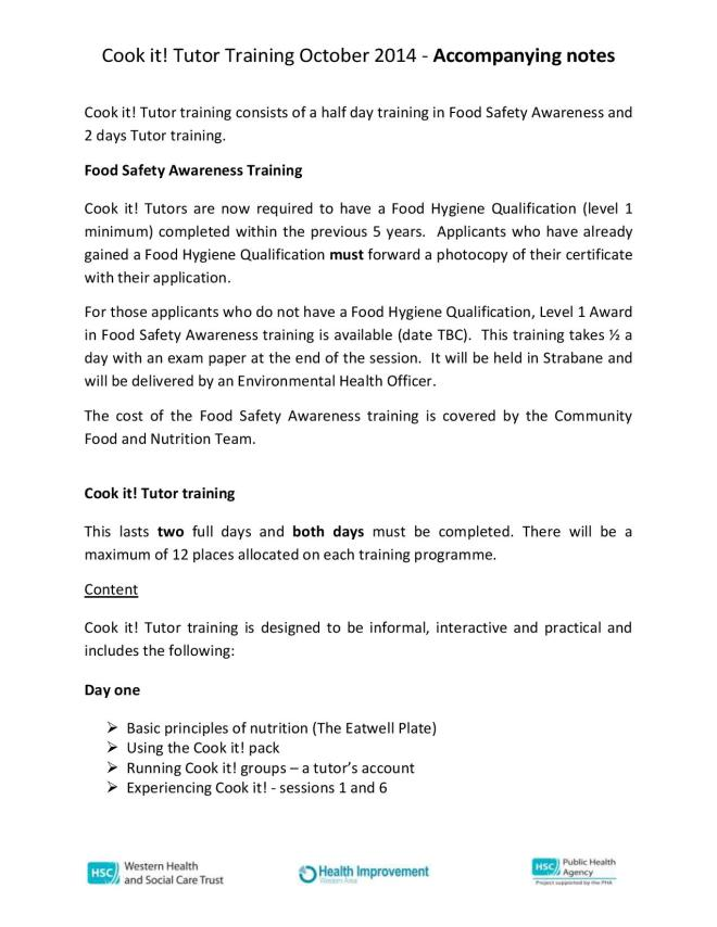 Flyer_Cook_it!_training_Oct_2014_jm-page-002