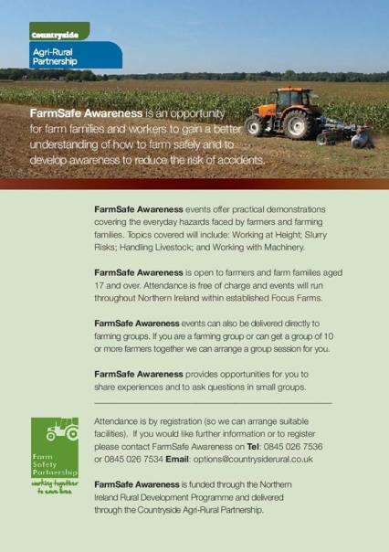 FarmSafe Awareness2