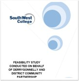 Pic feasibility report 2015