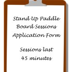 stand up paddle board appl form
