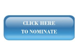 Click to nominate