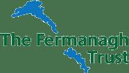 fermanagh_trust_logo