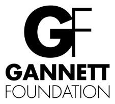 gannettfoundation_s-1
