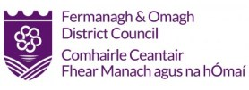 Fermanagh-and-Omagh-council-logo-460x167