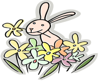 bunnahone bunnies logo