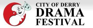 City of Derry Drama Festival