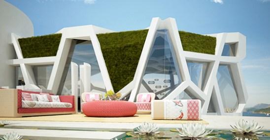 villa-h-terrace